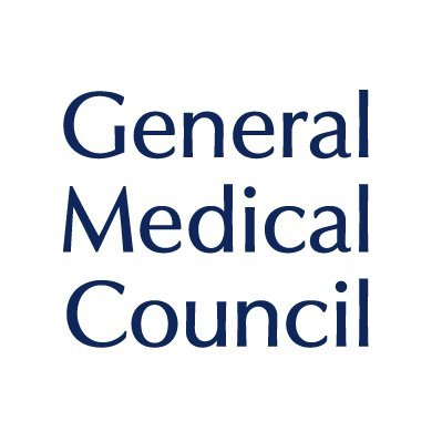 GMC (@gmcuk) Twitter profile photo