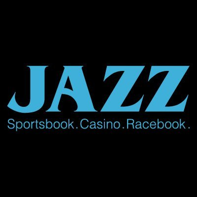 JAZZ Sportsbook (Official)