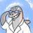 DrSeaMonster's avatar