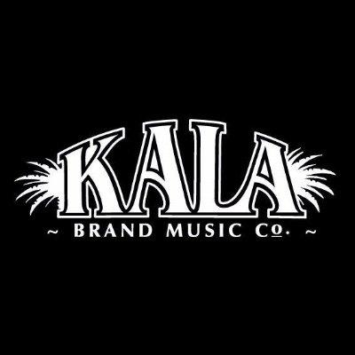 @kalabrandmusic