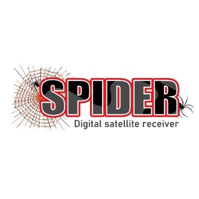 سوفتوير اجهزة SPIDER بتاريخ 14-9-2021 LOkw4HCs_400x400.jpg