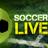 SoccerLiveGoals