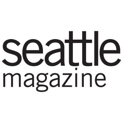 Seattle magazine (@Seattlemag )