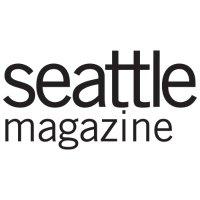 Seattle magazine (@Seattlemag) Twitter profile photo