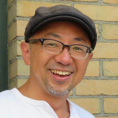 福井健策 FUKUI, Kensaku @fukuikensaku