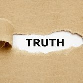 Truth Project - Standing Up to False Accusations (@TruthProject9) Twitter profile photo