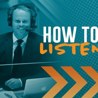 Director of Broadcasting and Media Relations for the @sjbarracuda, @TheAHL. @uarizona alum.