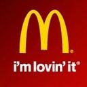 McDonalds Update (@McDonaldsUpdate) Twitter