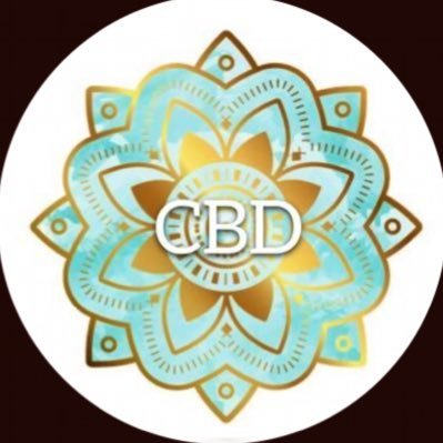 Your CBD Store Meridian on Twitter: