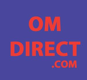 omdirect