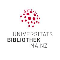 Universitätsbibliothek Mainz