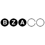 The Bazaar Social Profile