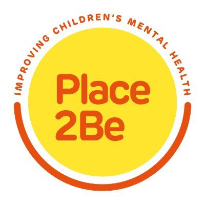 Place2Be (@Place2Be) | Twitter