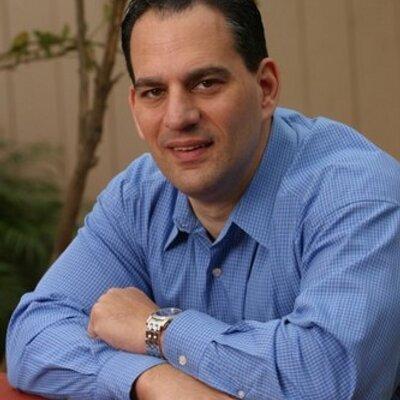 Barry Minkow