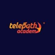 TelepathyAviation