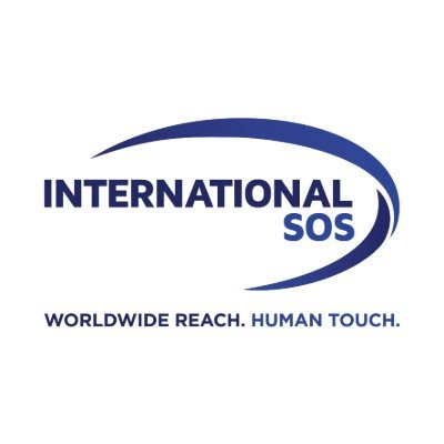 International SOS (@IntlSOS) | Twitter
