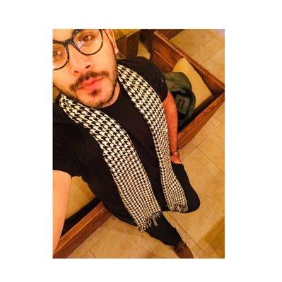 @cheema_sufiyan