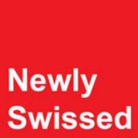 Newly Swissed