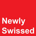 Photo of newlyswissed's Twitter profile avatar