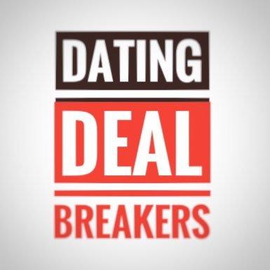 dating sites concerns