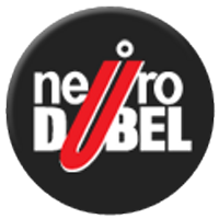 neurodubel