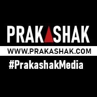 Prakashak
