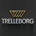 TrelleborgHM