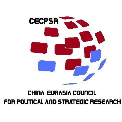 China-Eurasia
