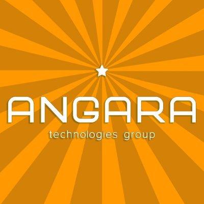 @AngaraTech