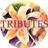 Tributes Funeral Supplies