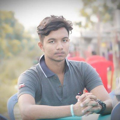 mehedi hasan (@mehedih36895572) Twitter profile photo