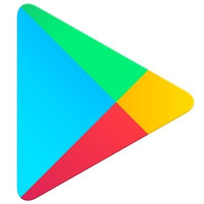 APKPure - Download APK free online games & apps