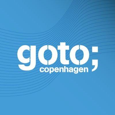 GOTO Copenhagen