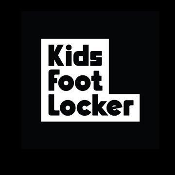@KidsFootLocker