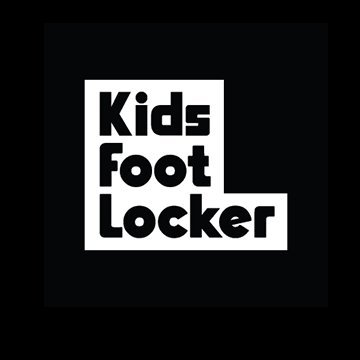 Kids Foot Locker (@KidsFootLocker