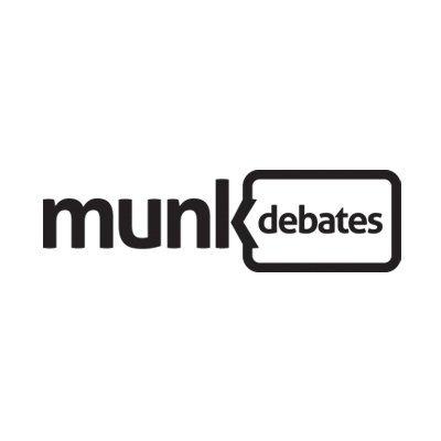 munkdebate