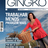 Revista Gingko