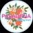 PasadenaWalkingTours