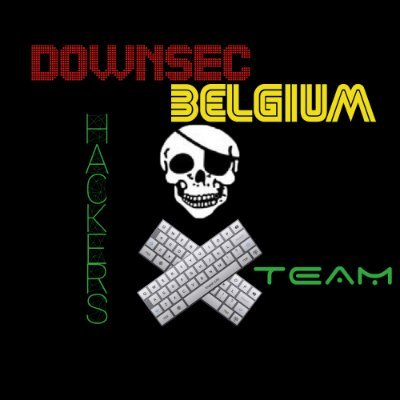 Down Sec On Twitter Tic Tac Boom Attaque Du Matin Bonjour