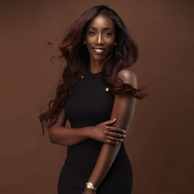 Yvonne Okwara-Matole