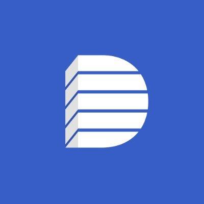 Dadroit API Studio