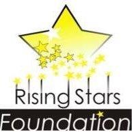Rising Stars Foundation