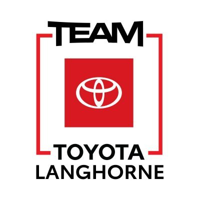 Team Toyota of Langhorne: providing outstanding sales, service, parts, rental, body shop • 746 E Lincoln Hwy, Langhorne, PA 19047 •  215-741-4200 #MyTeamToyota