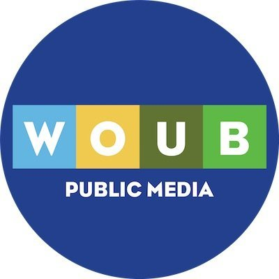 WOUB Public Media