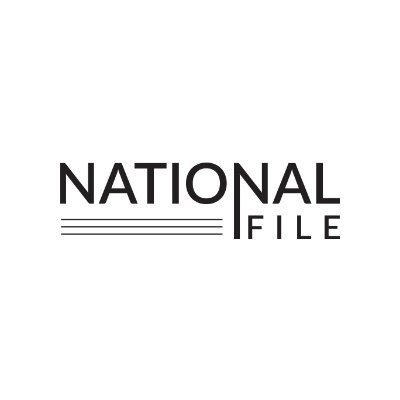 National File (@NationalFile )