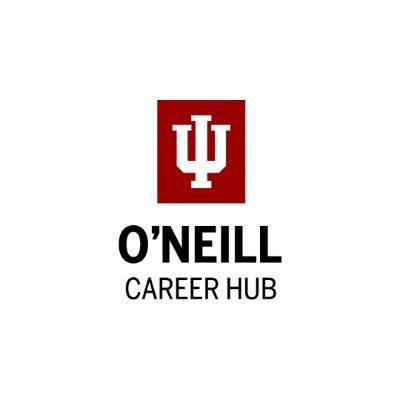 IU O'Neill Career Hub