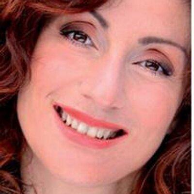 siti come bakeka incontri sesso video italiano gratis