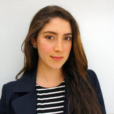 @LauraBetancurS