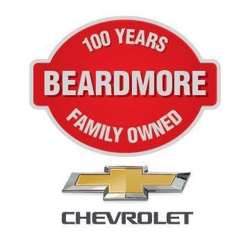 Beardmore Chevrolet Beardmorechevy Twitter