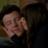 Scenes Glee (@scenessglee) Twitter profile photo